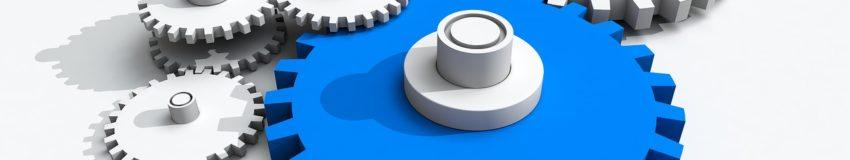 Projekty CAD 3D. Programowanie CAM.